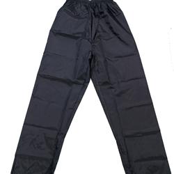 AG195E 撥水ズボン