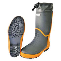 W-775 全ボア長靴