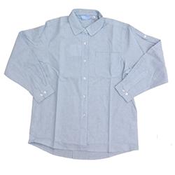LG1400 ダンガリーシャツ