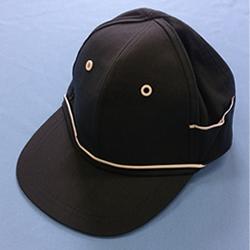 F-1 ウェザー帽子