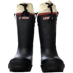 ARB-20 婦人オールシーズン長靴